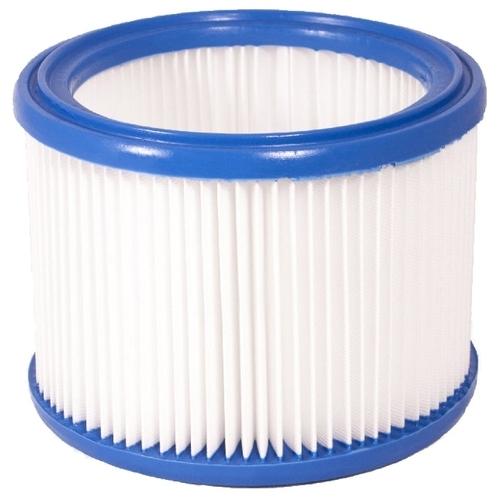 Filtero Фильтр складчатый FP 120 PET Pro