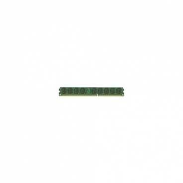 Оперативная память 4 ГБ 1 шт. Lenovo 90Y4551