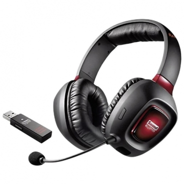 Компьютерная гарнитура Creative Sound Blaster Tactic3D Rage Wireless V2.0