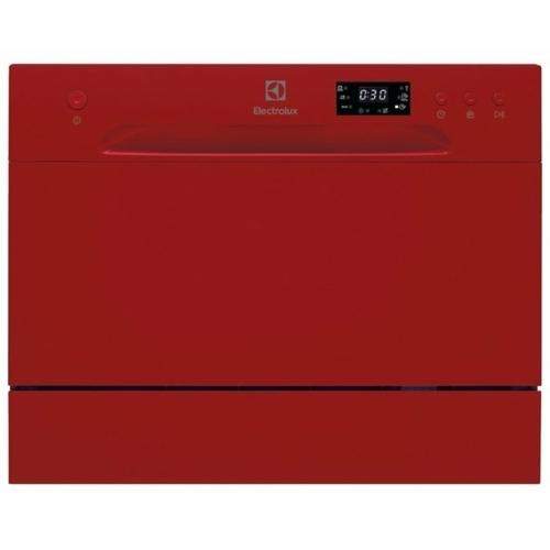 Посудомоечная машина Electrolux ESF 2400 OH