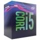 Процессор Intel Core i5-9500