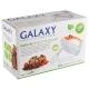 Миксер Galaxy GL2205