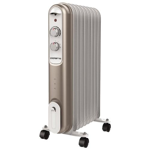 Масляный радиатор Polaris CR A 0920