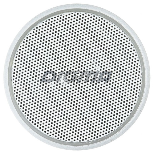 Портативная акустика Digma S-12