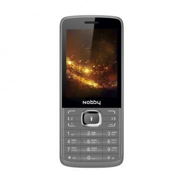 Телефон Nobby 330T