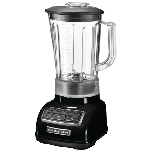 Стационарный блендер KitchenAid 5KSB1565