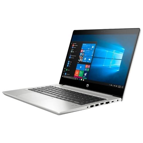 "Ноутбук HP ProBook 445R G6 (7DD90EA) (AMD Ryzen 5 3500U 2100 MHz/14""/1920x1080/8GB/256GB SSD/DVD нет/AMD Radeon Vega 8/Wi-Fi/Bluetooth/Windows 10 Pro)"
