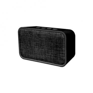 Портативная акустика Delicate-Amazing DM0022