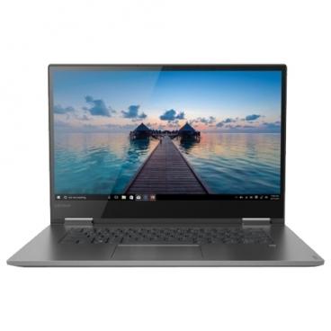 Ноутбук Lenovo Yoga 730-15