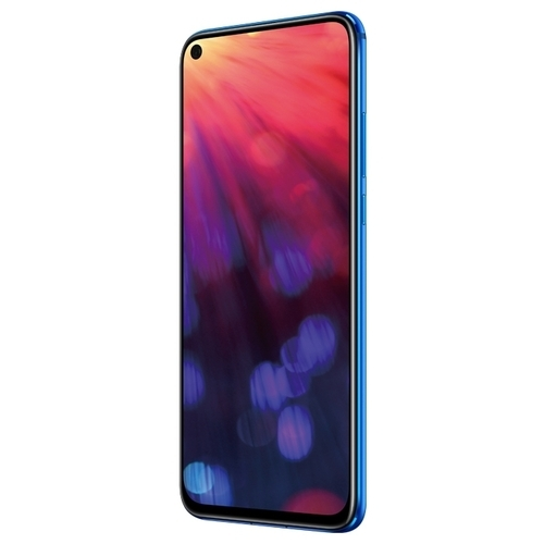 Смартфон Honor View 20 8/256GB