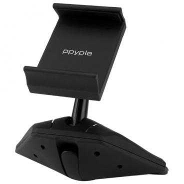 Держатель Ppyple CD-N5