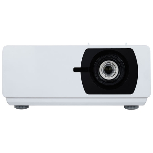 Проектор Viewsonic LS800HD
