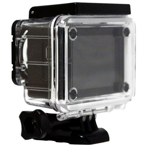 Экшн-камера X-TRY XTC110 FHD