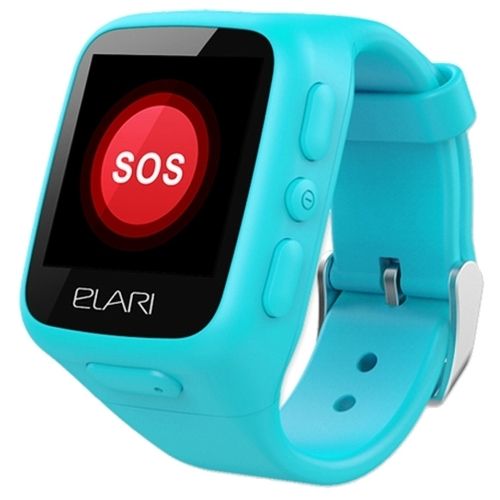 Часы Elari KidPhone