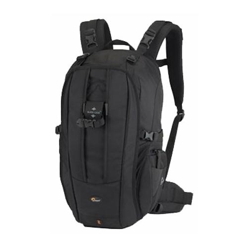 Рюкзак для фото-, видеокамеры Lowepro Primus Minimus AW