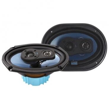Автомобильная акустика md.lab SP-D693