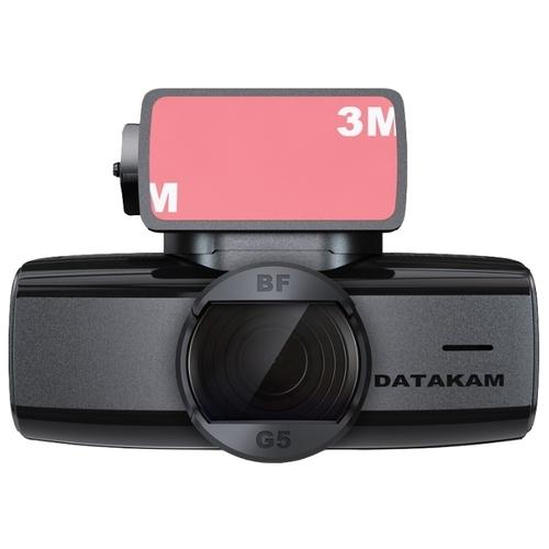 Видеорегистратор DATAKAM G5 FAMILY CITY PRO+CITY PRO, GPS, ГЛОНАСС