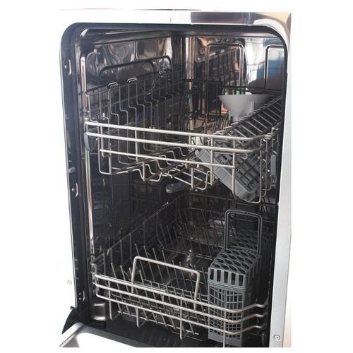 Посудомоечная машина Leran BDW 45-104