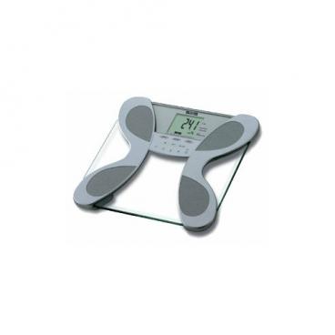 Весы Tanita BC-531