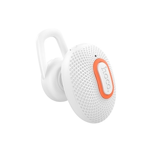 Bluetooth-гарнитура Hoco E28