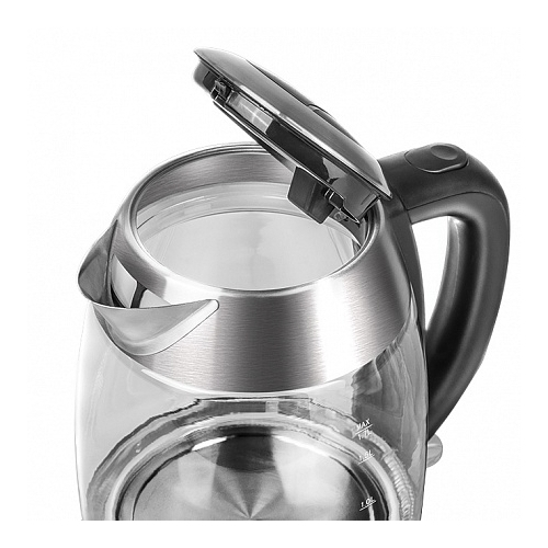 Чайник REDMOND RK-G168