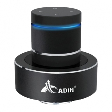 Портативная акустика Adin S8BT