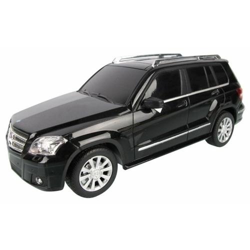 Легковой автомобиль Rastar Mercedes GLK (32000) 1:43