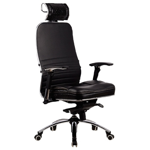 Компьютерное кресло Метта Samurai KL-3