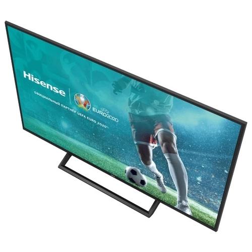 Телевизор Hisense H55B7300