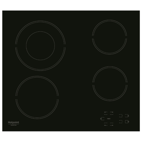 Варочная панель Hotpoint-Ariston HR 622 C