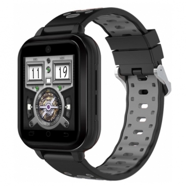 Часы CARCAM Q1 PRO