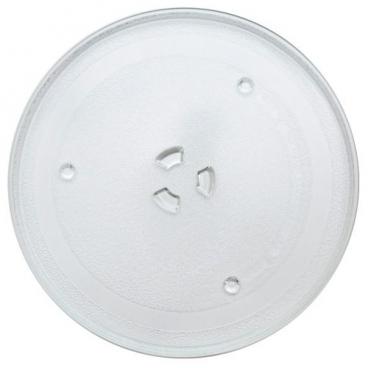 Тарелка для СВЧ Samsung DE74-00027A