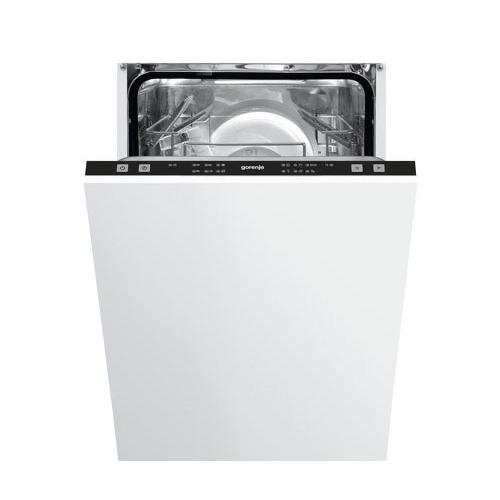 Посудомоечная машина Gorenje GV51211