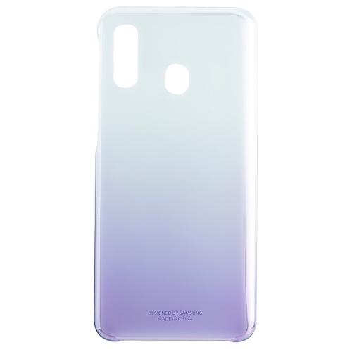 Чехол Samsung EF-AA405 для Samsung Galaxy A40