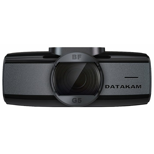 Видеорегистратор DATAKAM G5-REAL PRO-BF, GPS, ГЛОНАСС