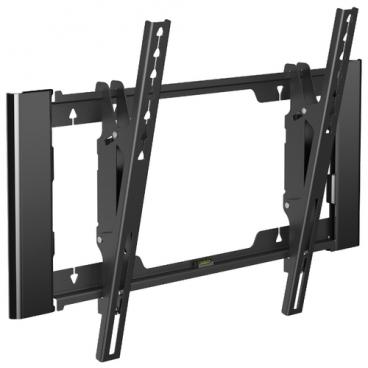 Кронштейн на стену Holder LCD-Т4925