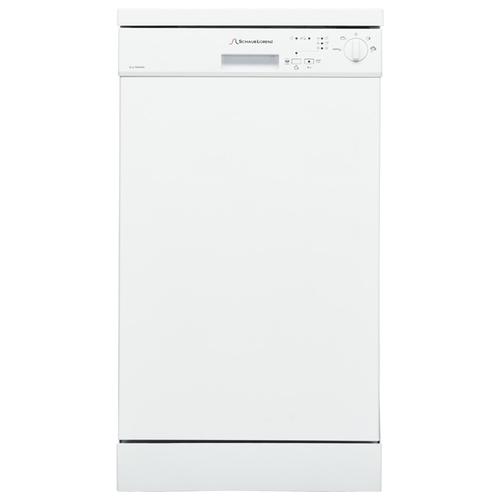 Посудомоечная машина Schaub Lorenz SLG SW4400