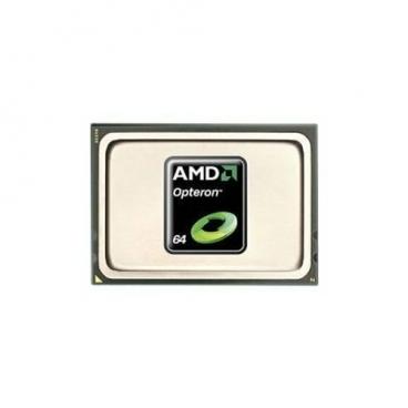 Процессор AMD Opteron 6100 Series 6174 (G34, L3 12288Kb)