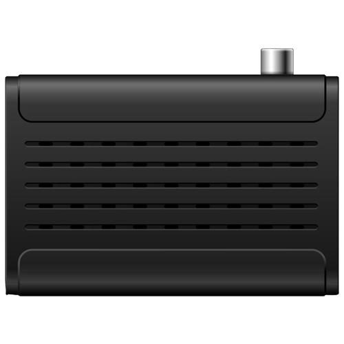 TV-тюнер DENN DDT131