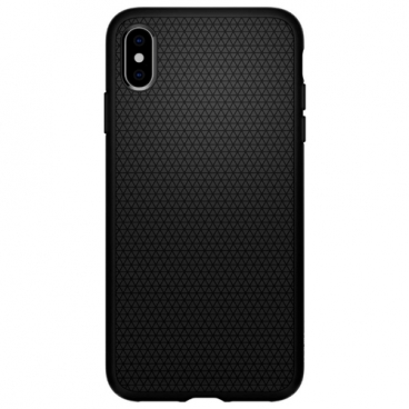 Чехол Spigen Liquid Air (063CS25114) для Apple iPhone X/Xs
