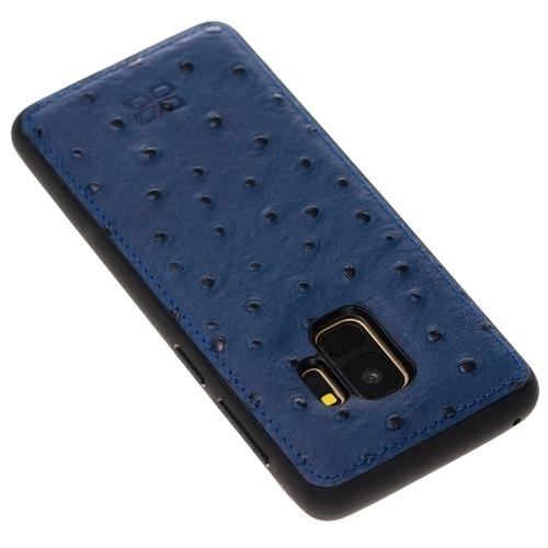 Чехол Bouletta FXDE8s9 для Samsung Galaxy S9