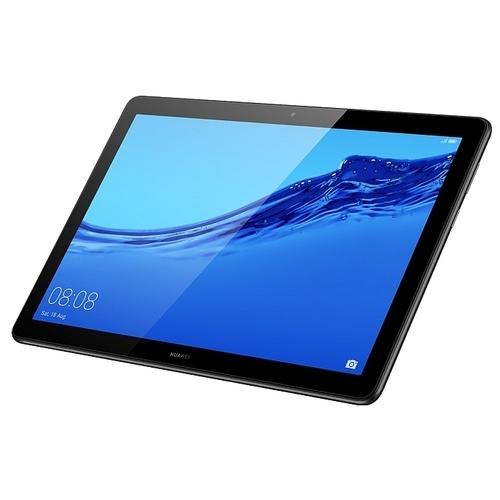 Планшет HUAWEI MediaPad T5 10 16Gb LTE