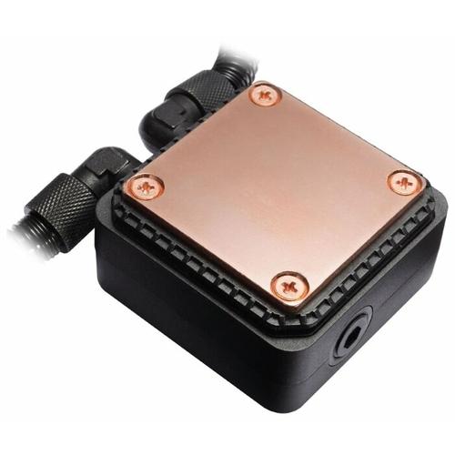 Кулер для процессора Fractal Design Kelvin S24