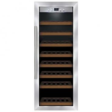 Винный шкаф Caso WineSafe 43