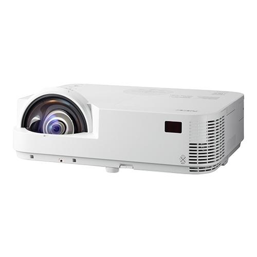 Проектор NEC NP-M333XS