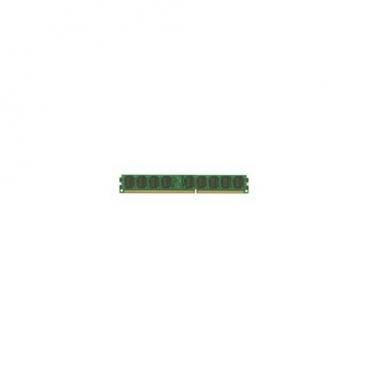 Оперативная память 4 ГБ 1 шт. Lenovo 49Y1404