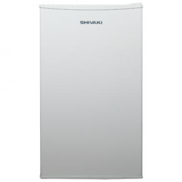 Холодильник Shivaki SDR-084W