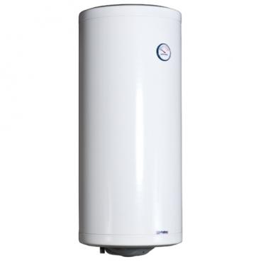 Накопительный электрический водонагреватель Metalac Optima MB 150 R