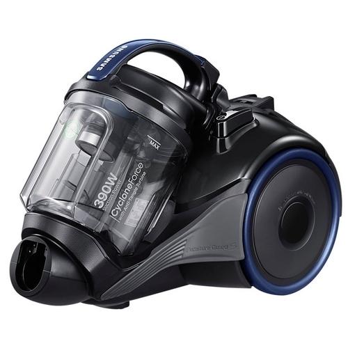 Пылесос Samsung VC15K4130HB
