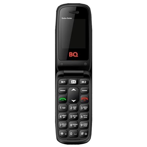 Телефон BQ 2000 Baden - Baden